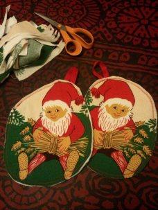 joulupatalaput